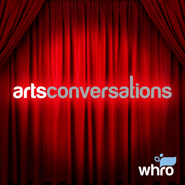 Arts Conversations