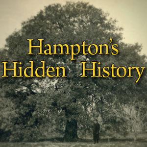 Hampton Hidden History